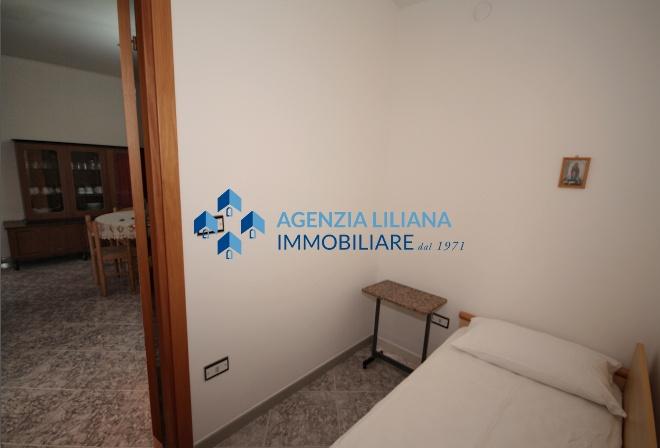 """Appartamento - Zona """"Quattro Colonne""""-S. Maria al Bagno-Nardò-025"""
