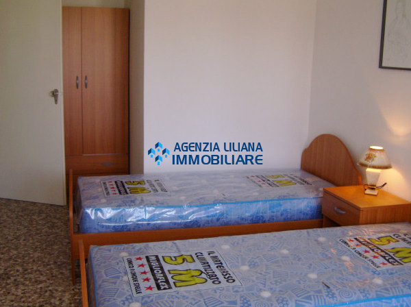 Appartamento S. Maria al Bagno-S. Maria al Bagno-Nardò-015