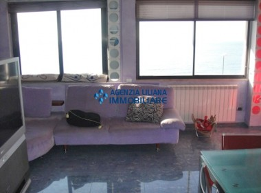 apartment very close to the sea Gallipoli