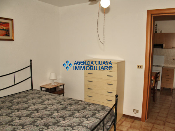 appartamento in centro s maria al bagno