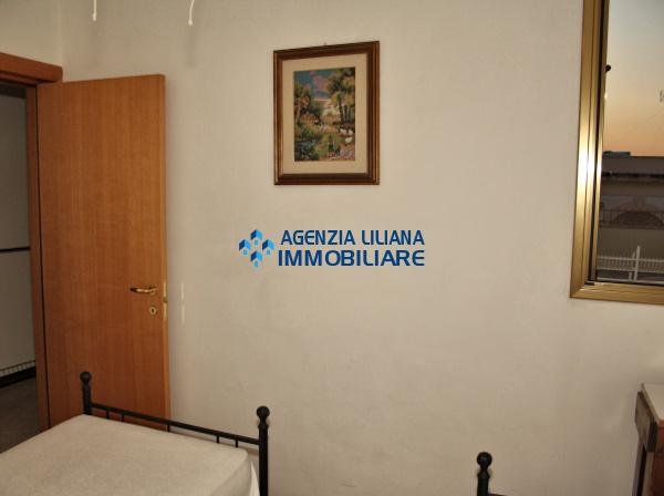 apartament in the centre s maria al bagno