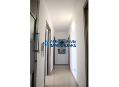 Appartamento Fronte mare-S. Maria al Bagno-003