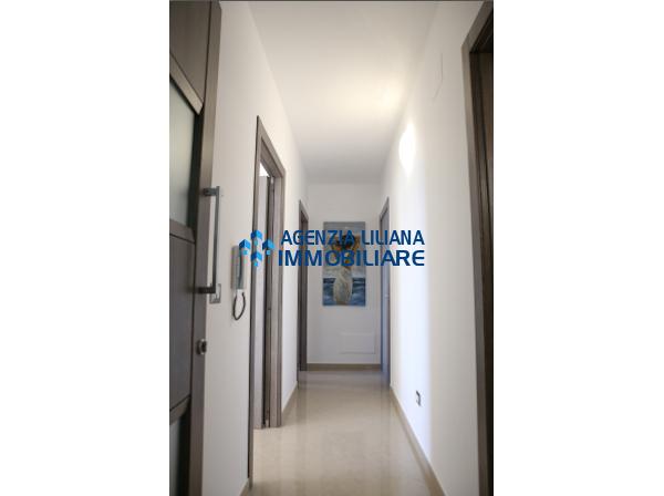 Appartamento Fronte mare-S. Maria al Bagno-Nardò-003