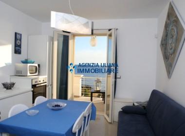 Appartamento Fronte mare-S. Maria al Bagno-005