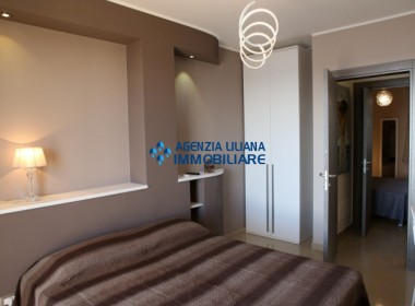 Appartamento Fronte mare-S. Maria al Bagno-008