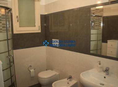 Appartamento Fronte mare-S. Maria al Bagno-010