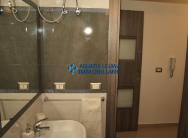 Appartamento Fronte mare-S. Maria al Bagno-011