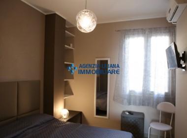 Appartamento Fronte mare-S. Maria al Bagno-012