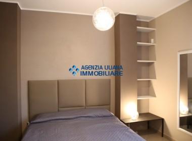 Appartamento Fronte mare-S. Maria al Bagno-013