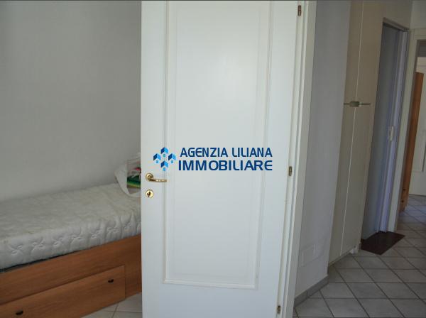 Villetta S. Caterina-S. Caterina-Nardò-023