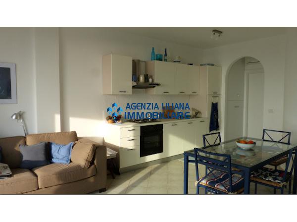 Appartamento Mondonuovo-Mondonuovo-Nardò-005