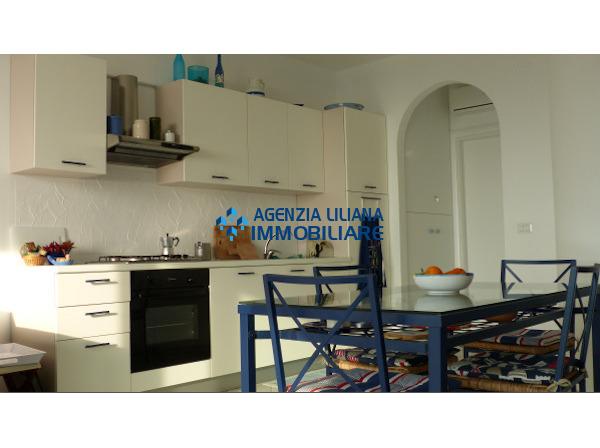 Appartamento Mondonuovo-Mondonuovo-Nardò-006