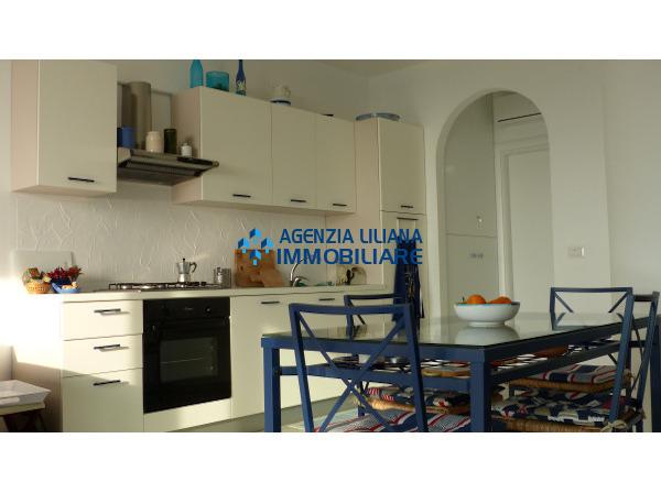 Appartamento Mondonuovo-Mondonuovo-Nardò-007
