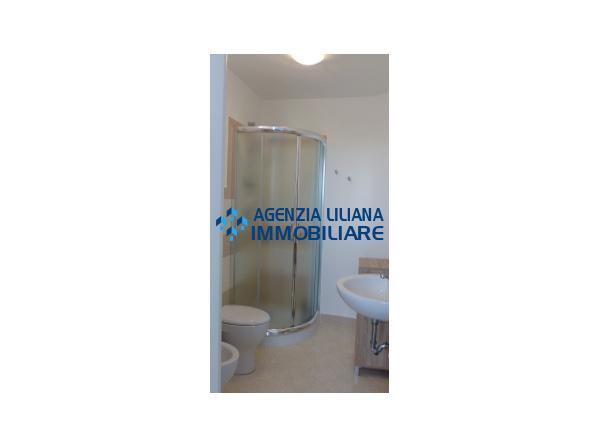 Appartamento Mondonuovo-Mondonuovo-Nardò-008