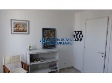 Appartamento Mondonuovo Lecce