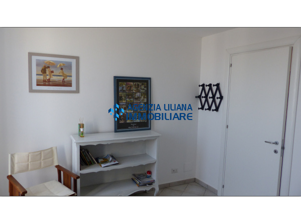 Appartamento Mondonuovo-Mondonuovo-Nardò-010