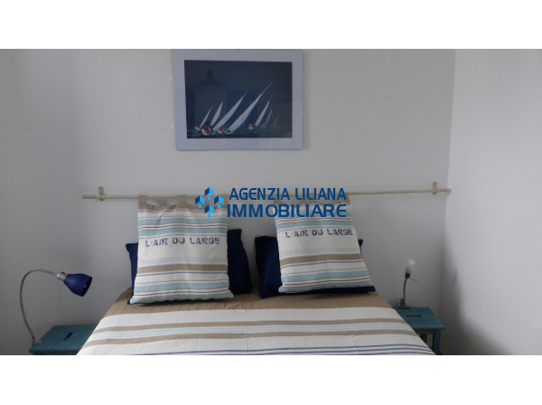 Appartamento Mondonuovo-Mondonuovo-Nardò-011