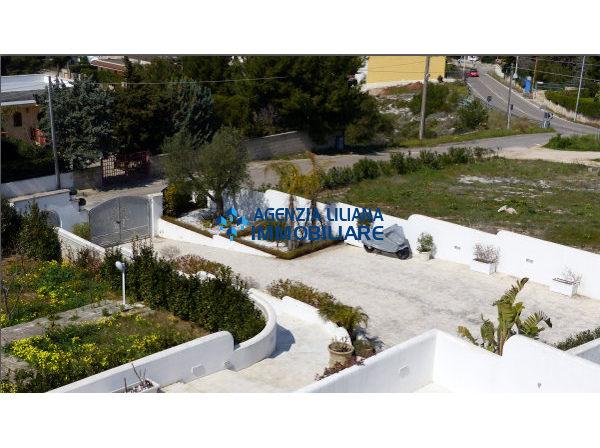 Appartamento Mondonuovo-Mondonuovo-Nardò-012