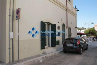 Appartamento - Piazza Nardò-S. Maria al Bagno-Nardò-001