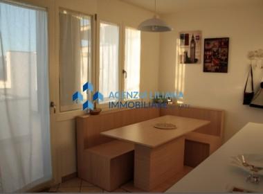 """Zona """"Quattro Colonne"""" - Appartamento Vista mare-S. Maria al Bagno-003"""