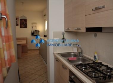 """Zona """"Quattro Colonne"""" - Appartamento Vista mare-S. Maria al Bagno-004"""