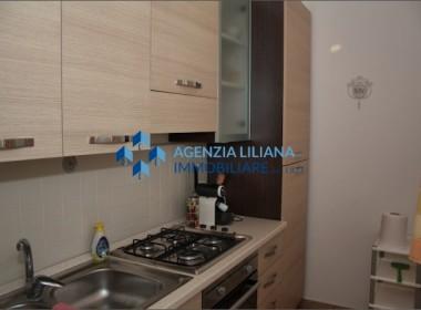 """Zona """"Quattro Colonne"""" - Appartamento Vista mare-S. Maria al Bagno-005"""