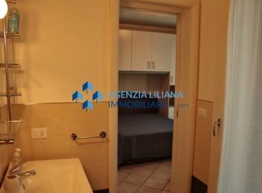"""Zona """"Quattro Colonne"""" - Appartamento Vista mare-S. Maria al Bagno-007"""