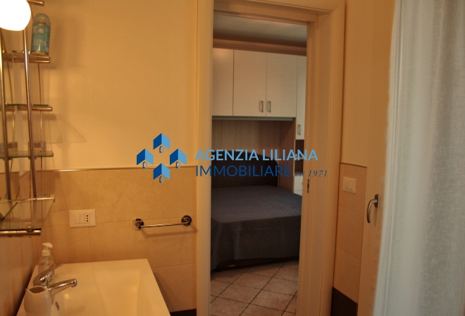 """Zona """"Quattro Colonne"""" - Appartamento Vista mare-S. Maria al Bagno-Nardò-007"""