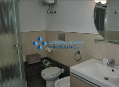 """Zona """"Quattro Colonne"""" - Appartamento Vista mare-S. Maria al Bagno-008"""
