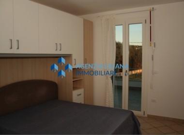 """Zona """"Quattro Colonne"""" - Appartamento Vista mare-S. Maria al Bagno-009"""