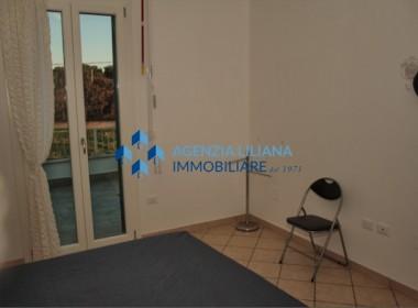 """Zona """"Quattro Colonne"""" - Appartamento Vista mare-S. Maria al Bagno-010"""