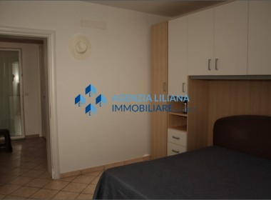 """Zona """"Quattro Colonne"""" - Appartamento Vista mare-S. Maria al Bagno-011"""