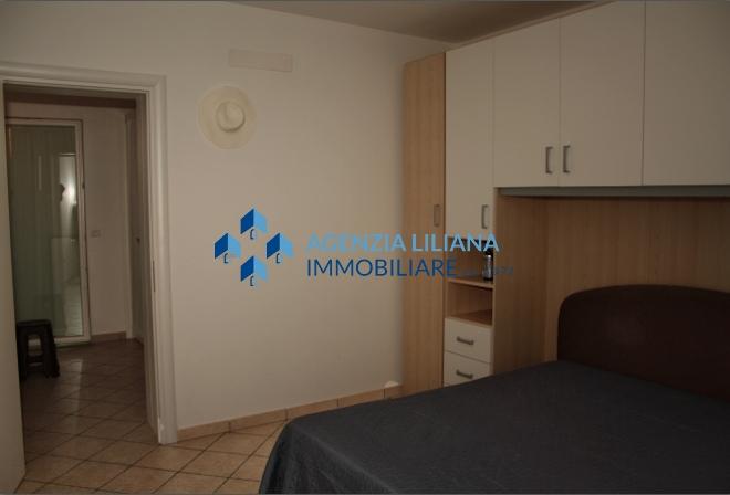 """Zona """"Quattro Colonne"""" - Appartamento Vista mare-S. Maria al Bagno-Nardò-011"""
