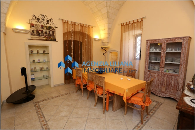 holiday house santa maria al bagno