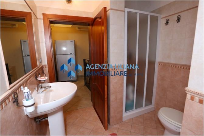 Appartamento appena ristrutturato-S. Maria al Bagno-Nardò-019
