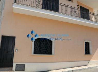 Appartamento nuovissimo-S. Maria al Bagno-001