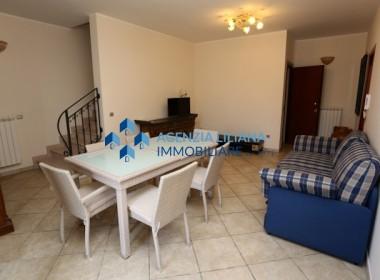 Appartamento nuovissimo-S. Maria al Bagno-002
