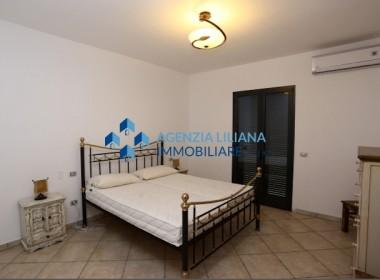 Appartamento nuovissimo-S. Maria al Bagno-004