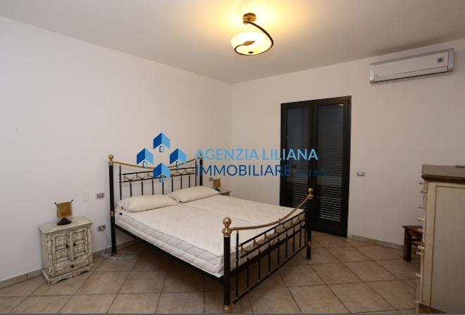 Appartamento nuovissimo-S. Maria al Bagno-Nardò-004