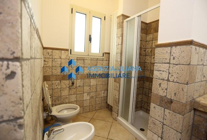 Appartamento nuovissimo-S. Maria al Bagno-Nardò-005