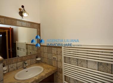 Appartamento nuovissimo-S. Maria al Bagno-006