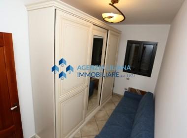 Appartamento nuovissimo-S. Maria al Bagno-008