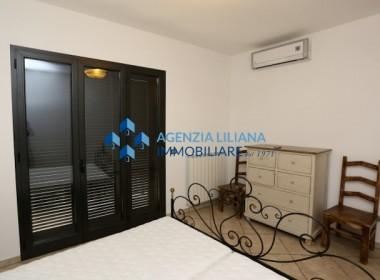 Appartamento nuovissimo-S. Maria al Bagno-009