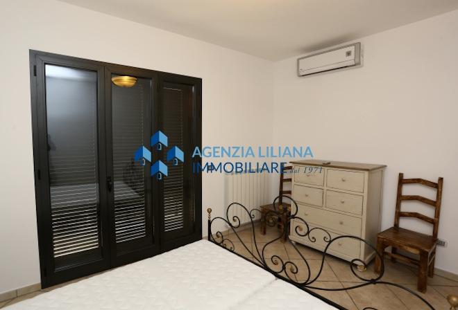 Appartamento nuovissimo-S. Maria al Bagno