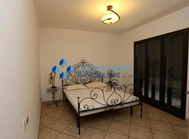 Appartamento nuovissimo-S. Maria al Bagno-010
