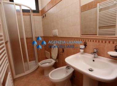 Appartamento nuovissimo-S. Maria al Bagno-011