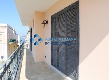 Appartamento nuovissimo-S. Maria al Bagno-013
