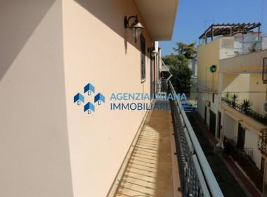 Appartamento nuovissimo-S. Maria al Bagno-014