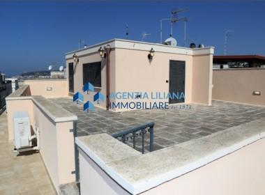 Appartamento nuovissimo-S. Maria al Bagno-015