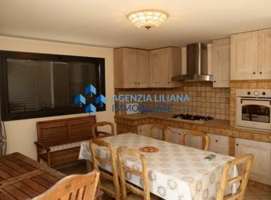 Appartamento nuovissimo-S. Maria al Bagno-017